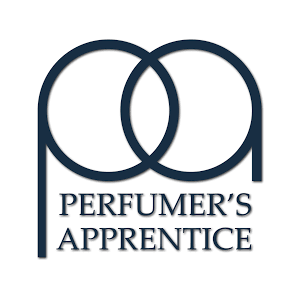 TPA (The Perfumers Apprentice)