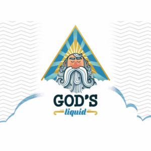 God's Liquids