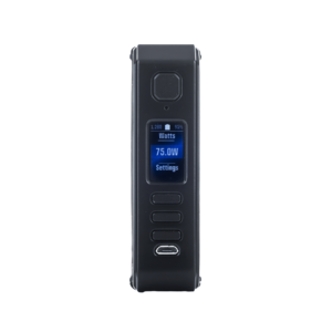Lost Vape Therion DNA 75C BF Squonk Mod