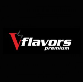 VFlavors