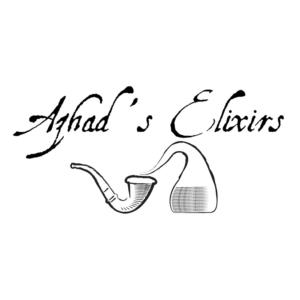 Azhad's Elixirs (N.E.T. Flavors)
