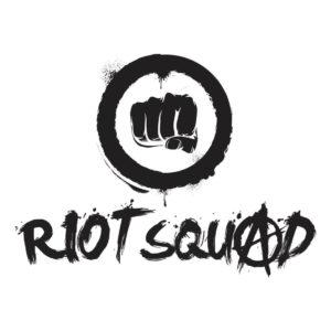 Riot Squad Shots
