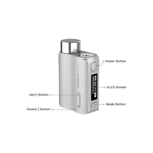 Vaporesso-Swag-2-80W-Mod-Functions-600x6